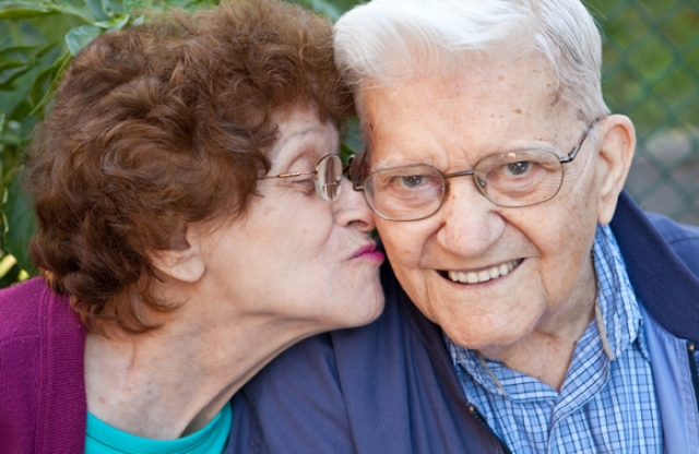 elderly-couple